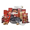 Kerstpakket Party food - 21% BTW
