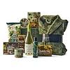 Kerstpakket Groene weldaad - 21% BTW