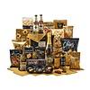 Kerstpakket Gouden pracht - 9% BTW