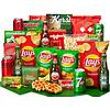 Kerstpakket Kerstkleuren - 9% BTW