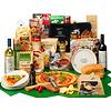 Kerstpakket Italië op een plank - 21% BTW