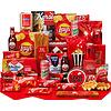 Kerstpakket Een gezellig moment - 21% BTW