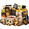 Kerstpakket Classy party - 9% BTW