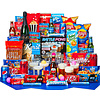 Kerstpakket Big Party - 9% BTW