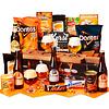 Kerstpakket Bierborrel - 9% BTW