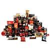 Kerstpakket Extreem genieten - 21% BTW