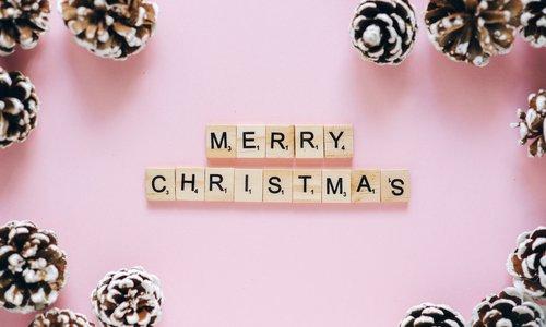 Kerstwensen: kerstteksten voor iedereen