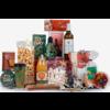 Kerstpakket Pretty in Pastel - 9% BTW