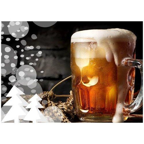 Bier Kerstpakket 2018 Bestellen Premiumkerstpakketten Nl