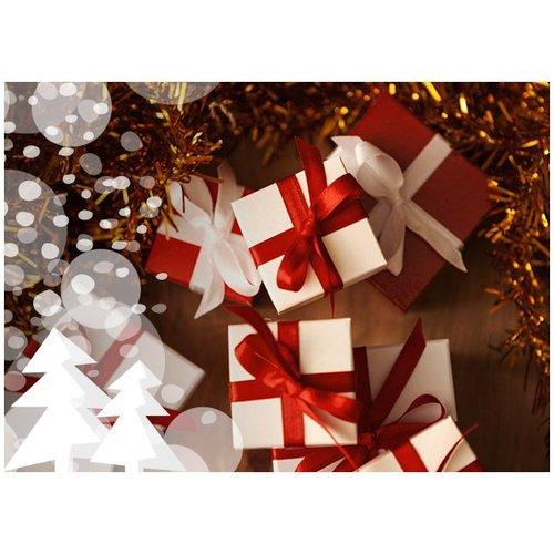 Luxe Kerstpakket 2018 Bestellen Premiumkerstpakketten Nl