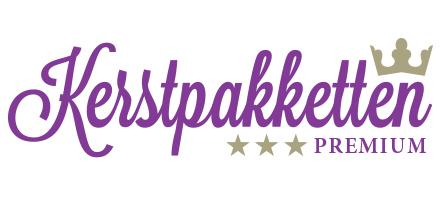 Premiumkerstpakketten.nl