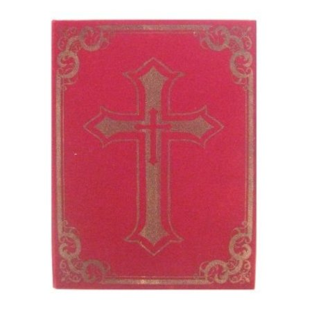 Het grote Sinterklaasboek klassiek model