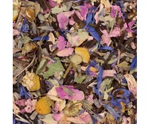 Groene thee, Flower Festival  (45gram)