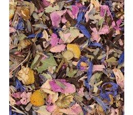 Groene thee, Flower Festival BIO  (45gram)