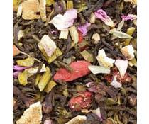 Hammam Sinaasappel thee BIO (75gram)