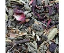 Groene thee Inspiratie BIO (80gram)