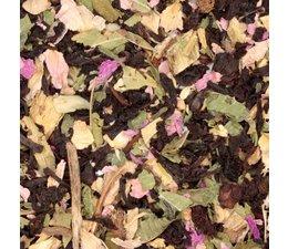 Zwarte thee Dankjewel (70gram)