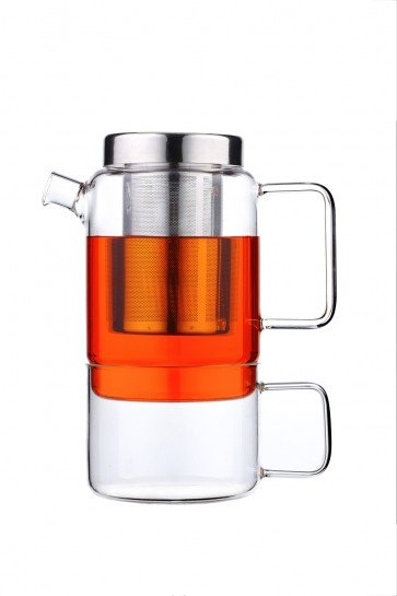 Tea for one Salerno 750 ml