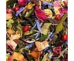 Witte thee V.O.C. Melange