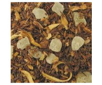 Rooibos thee African Tiger