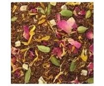 Rooibos thee De Tuin van Monet