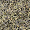 Groene thee Japan Sencha