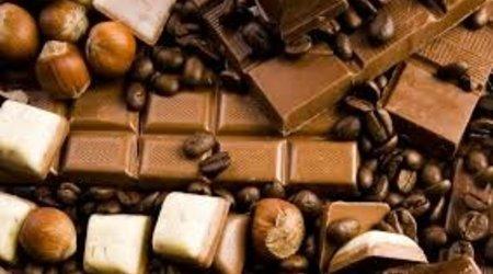 Chocolade Sensachoc