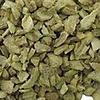 Specerij thee Gemberwortel