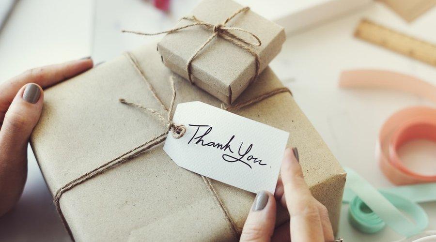 Cadeaus en abonnementen