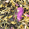 Groene / Zwarte thee 1001 Nacht