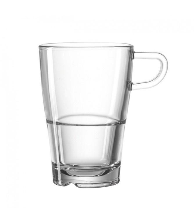 Theeglas Cup Sensa 350 ml