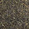 Groene thee Darjeeling