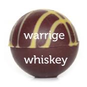 5 Chocoladebikkels in koker DRANKSMAAK