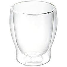 Theeglas DW Tumbler 350 ml