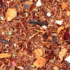 Rooibos thee Forest Fruit