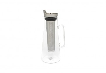 IJsthee maker 1200 ml