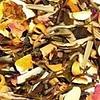 Witte en groene thee Het geheim van Toetanchamon