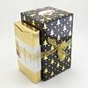 Prachtige kerstpakketten en relatiegeschenken vanaf