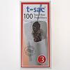 T-sac nr. 3 - 100 theefilters in een doosje