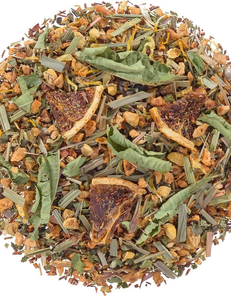 Rooibos thee Relax