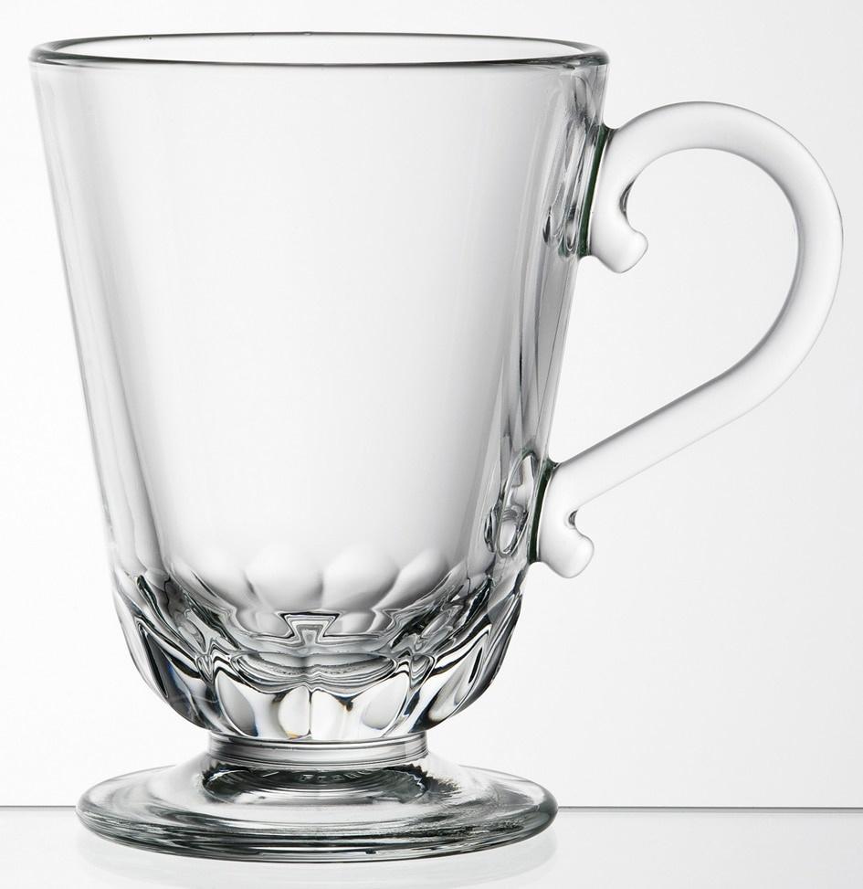 Theeglas Louison 250 ml