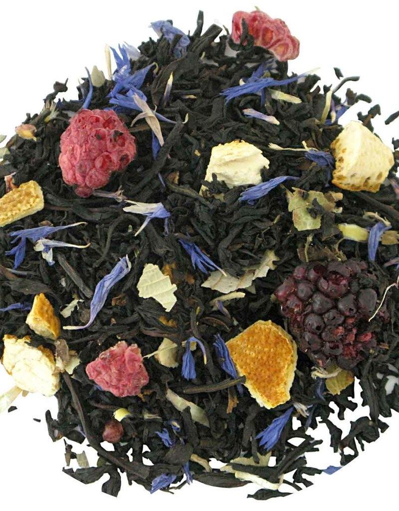 Zwarte thee Romanov Imperial