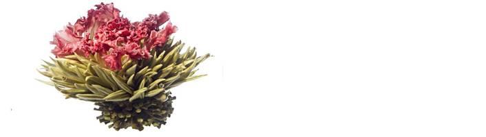 Voordelen van Blooming tea