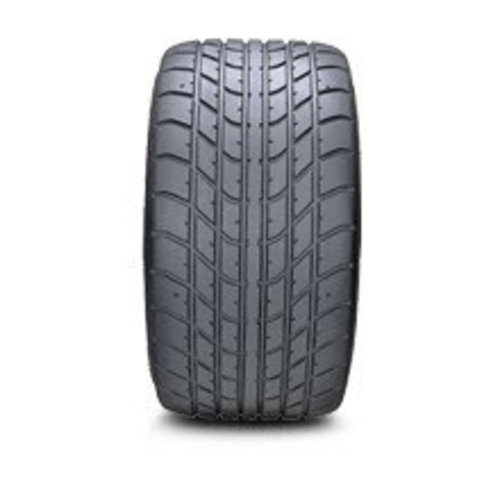 Hankook 250/650R19 Wet Z207 W5 647/248   11.00-12.50