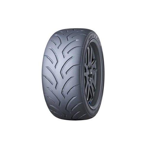 Dunlop Direzza DZ03G 205/50R15