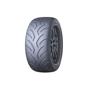 Dunlop Direzza DZ03G 205/50R16