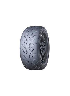 Dunlop Direzza DZ03G 225/40R18