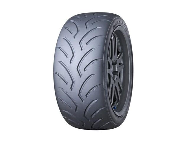 Dunlop Direzza DZ03G 235/45R17