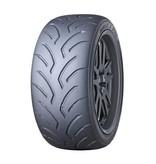 Dunlop Direzza DZ03G 295/30R18
