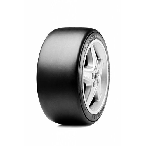 Pirelli Pirelli slick 200/600R16 DH